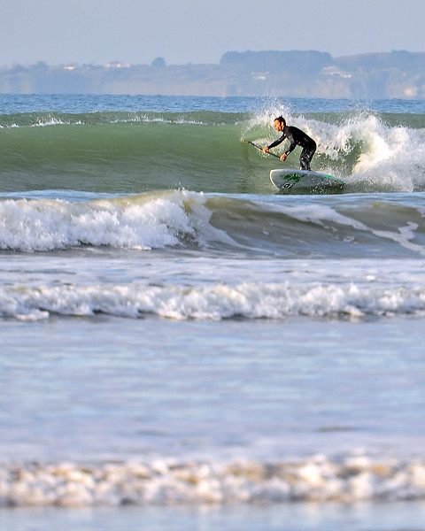 gaetan-surf-gavres-012