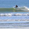 gaetan-surf-gavres-008