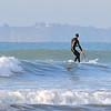 gaetan-surf-gavres-010