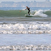 gaetan-surf-gavres-013