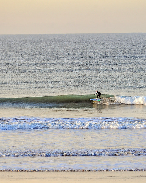 gaetan-surf-gavres-001