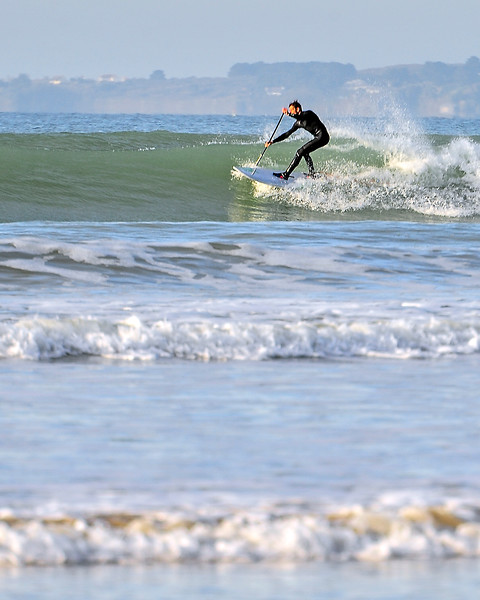 gaetan-surf-gavres-011