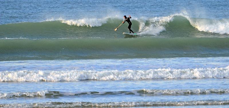 gaetan-surf-gavres-006