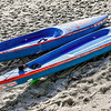 planches-large