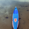 "Starboard Ace GT Unlimited - 17'4"" x 28"""