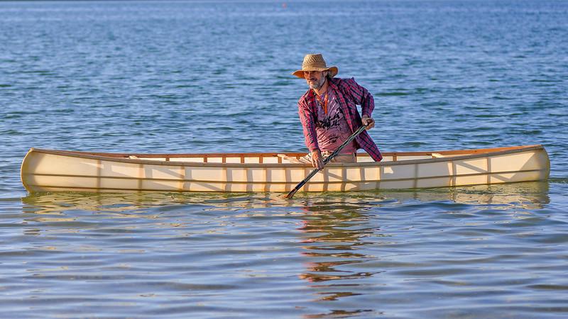 SUP-canoe-008