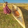 SUP-canoe-001