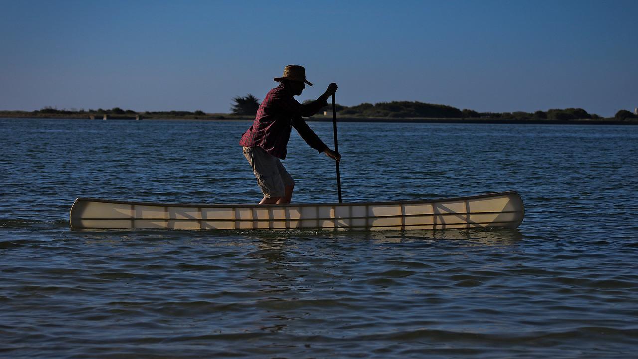 SUP-canoe-016