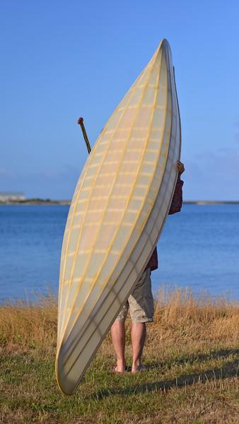 SUP-canoe-005