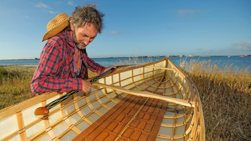 SUP-canoe-002