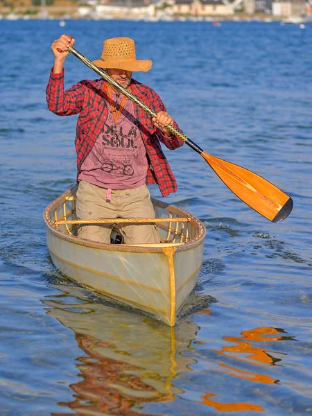 SUP-canoe-009