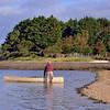 SUP-canoe-007