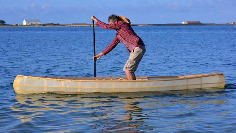 SUP-canoe-014