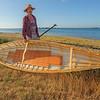 SUP-canoe-004