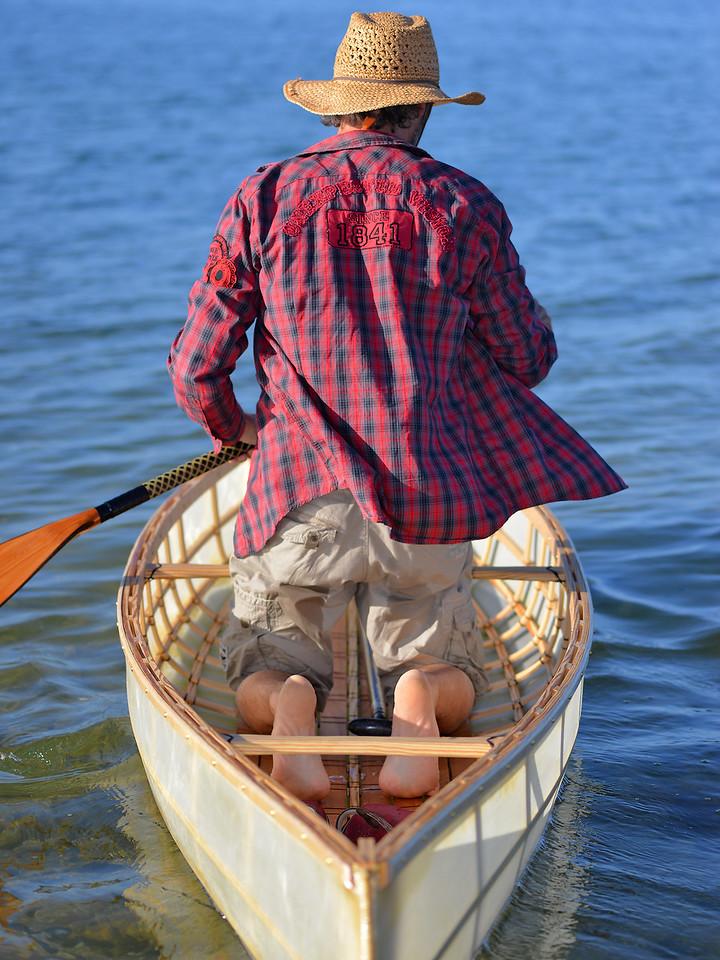 SUP-canoe-010