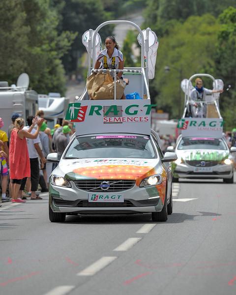 TDF - parade - 015