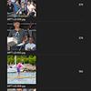 Screen Shot 2015-06-20 at 5 05 40 PM
