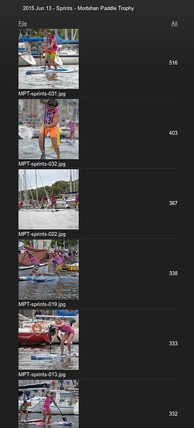 Screen Shot 2015-06-20 at 5 06 25 PM