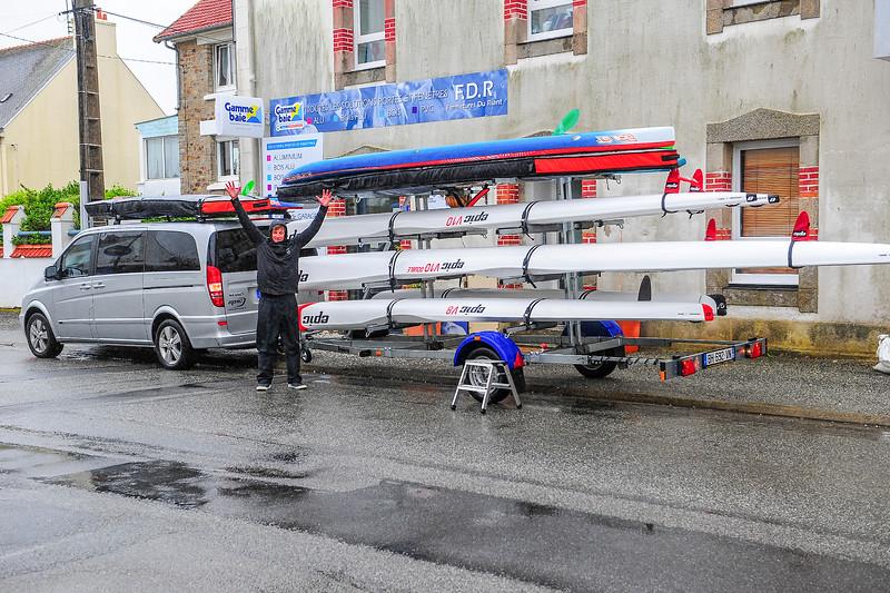 Starboard à Lorient et sa région Demos-019-L