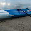Starboard Allstar 14x25