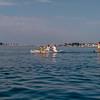 port-louis (3)