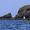 Island-of-Groix-0019