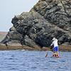 Island-of-Groix-0015