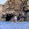 Island-of-Groix-0018