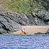 Island-of-Groix-0012