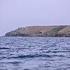 Island-of-Groix-0011
