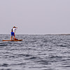 Island-of-Groix-0006
