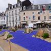 City of Vannes