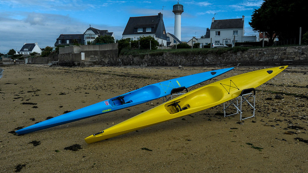 NELO is in for the games with Light Signature Race
