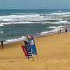euro-surf--0019