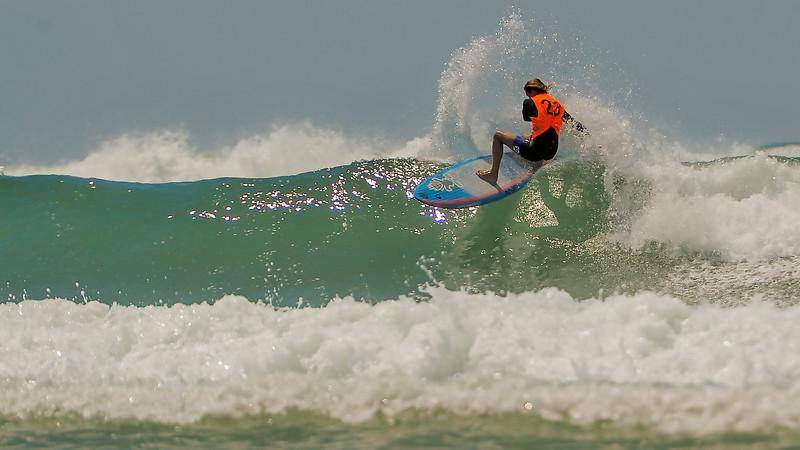 euro-surf--0001