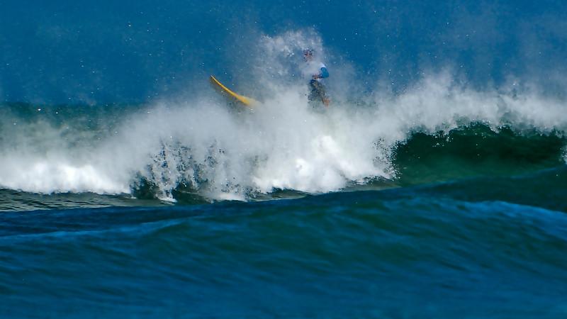 euro-surf--0016