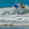 euro-surf--0003