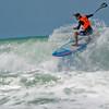 euro-surf--0004