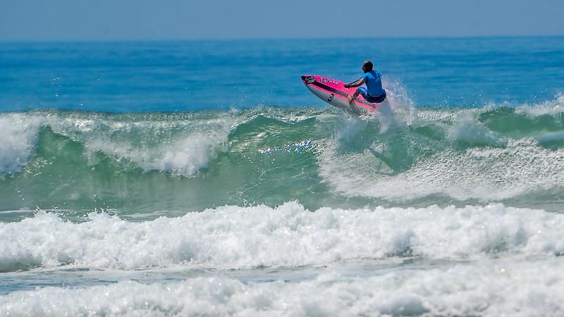 euro-surf--0010