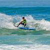 euro-surf--0012