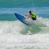 euro-surf--0013