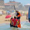 euro-surf--0018