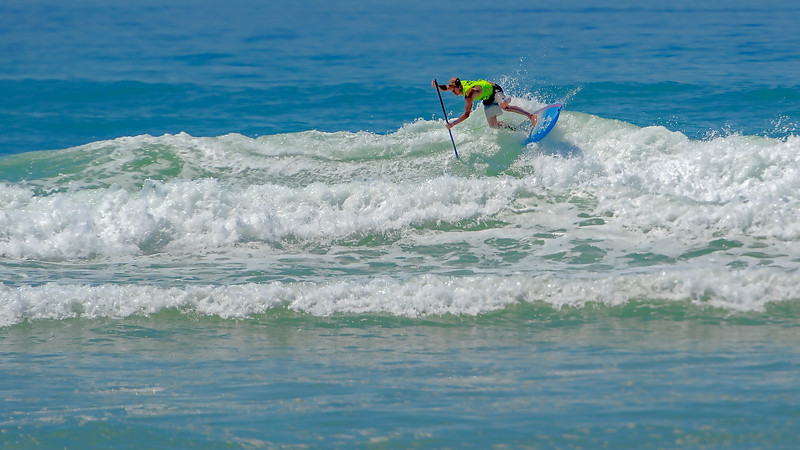 euro-surf--0002