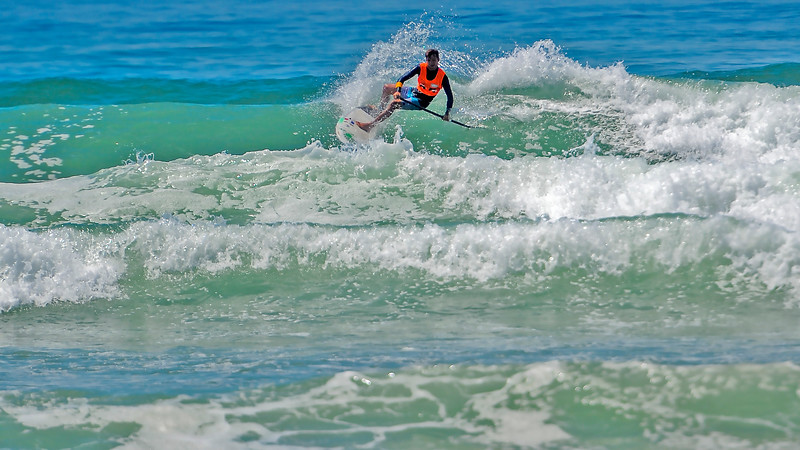 euro-surf--0011