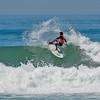 euro-surf--0005