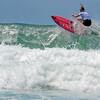 euro-surf--0009