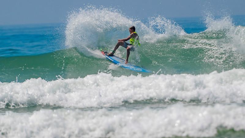 euro-surf--0015