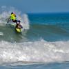 euro-surf--0006