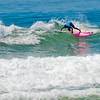 euro-surf--0014