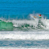 euro-surf--0008